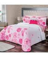 Intima Hogar SEDUZIONE comforter  Set - $145.99+