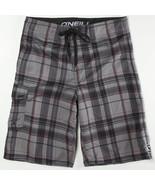 O'Neill Santa Cruz 2 Boardshorts Size 28 Brand New - $33.25