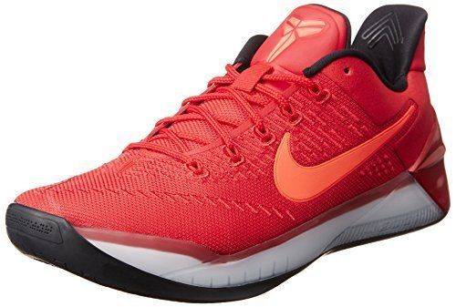 buy popular e834e d39c6 NIKE Kobe A.D. Men s Basketball Shoes and 49 similar items. S l1600