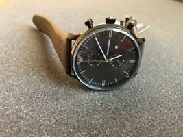 Brand New Emporio Armani Mens Watch AR1932 - $158.02
