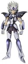 Nuevo Saint Bayeta Mito Seiya Omega Orion Eden Figura de Acción Bandai F... - $69.03