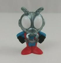 Funko Pocket Pop Mini Marvel Ant Man BattleWorld Hero Mystery of the Tha... - $8.79
