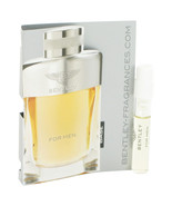 Bentley by Bentley Vial (sample) .05 oz for Men - $4.95