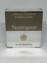 Neutrogena Healthy Skin Pressed Powder, Fair 01, 0.35 Ounce - $39.99