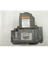 Honeywell VR8204M1026 HVAC Furnace Gas Valve used FREE Shipping #G78 - $34.18