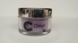 Chisel Nail Art - Dipping Powder  - #OM 5A - $16.20