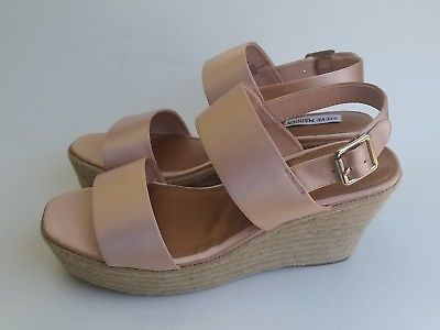 123a667e61a Steve Madden Shoes Sandals Espadrilles Wedge and 50 similar items