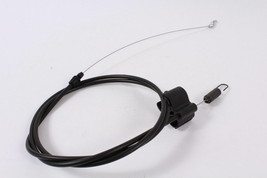 946-04048A Genuine MTD Control Cable Fits Bolens Huskee Troy Bilt 746-04048 - $18.59