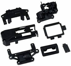 Kyosho Rear Main Chassis Set (ASF / Sports) Radio Control Parts MD209 - $16.24