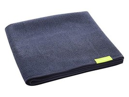 Aquis - Original Hair Towel, Ultra Absorbent & Fast Drying Microfiber Towel For