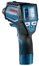BOSCH Bosch GIS 1000C Professional Thermal Detector Imager GIS1000C image 1