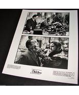 1994 Russell Mulcahy Movie THE SHADOW Press Photo Tim Curry Ian McKellen... - $9.95