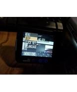Sony DCR-TRV280 NTSC Digital8 SteadyShot Camcorder 20x Zoom Nightshot - $39.59