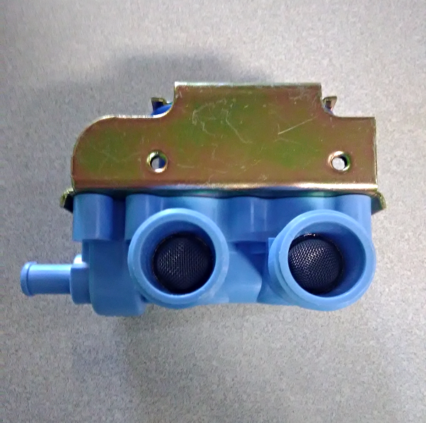 Primary image for General Electric Inlet Valve #WH13X62