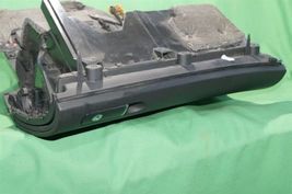 04-06 Audi A4 Cabrio Convertible Glovebox Glove Box Cubby Storage NAVIGATION image 4