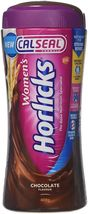 Women's Horlicks 400Gm Nutrition Drink Choose from 2 Flavors Chocolate / Caramel image 5
