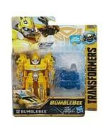 Transformers Bumblebee Energon Igniters Power Plus Series Camaro Bumbleb... - $18.99