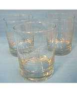 Penske Racing Car Indianapolis 500 1900s Winners Commemorative Glass Tum... - $24.95