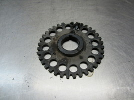 35Y110 Crankshaft Trigger Ring 1997 Ford F-150 4.6 F2LE12A227BB - $25.00