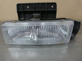 Driver Left Headlight Composite Fits 95-05 ASTRO 57512 - $33.99