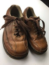 DR. MARTENS Men's Casual Oxfords, Style #11200, Size 7M med - $23.47