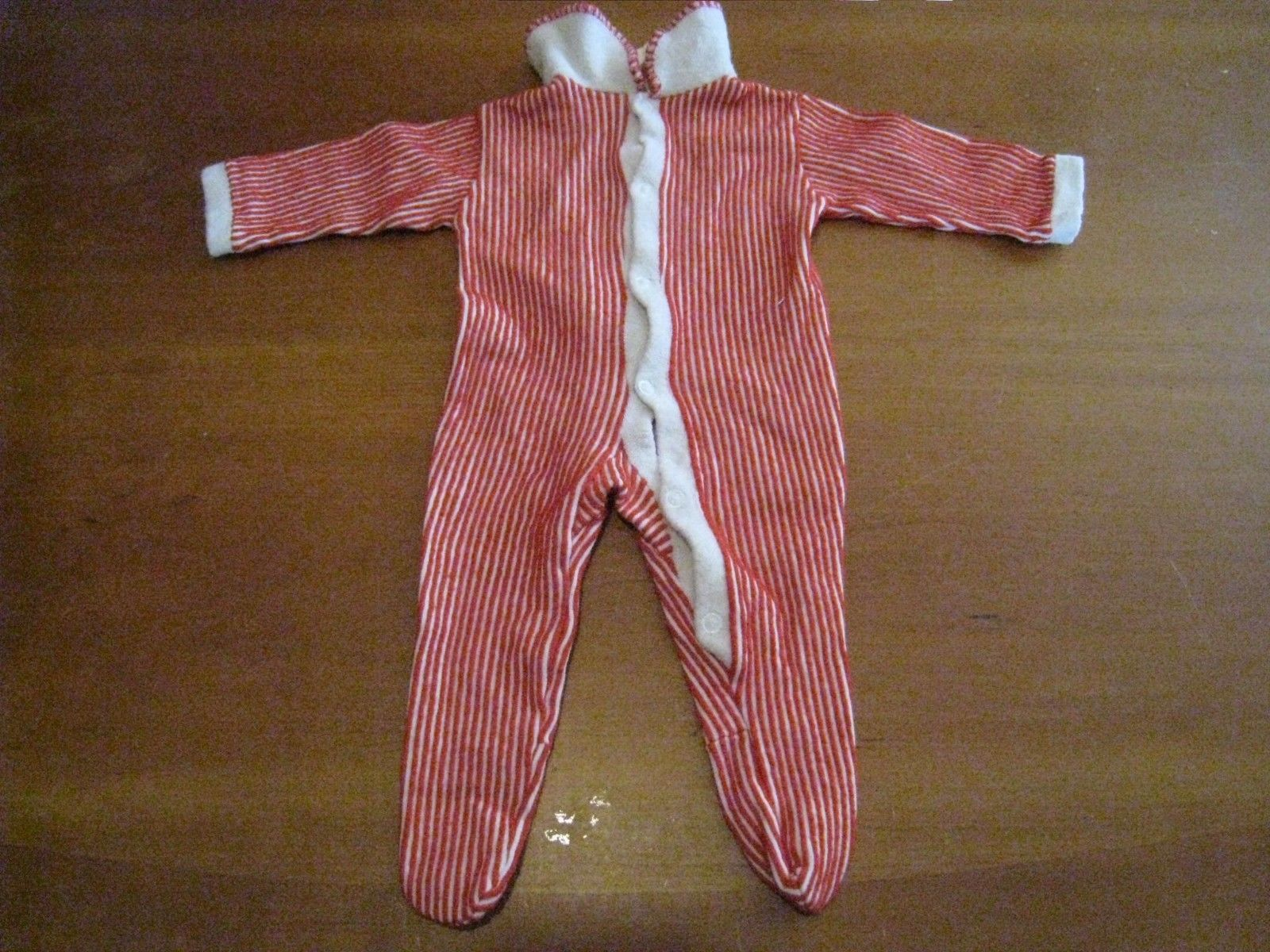 830de320ee73 vintage Trimfit 1970s newborn infant footed and 50 similar items