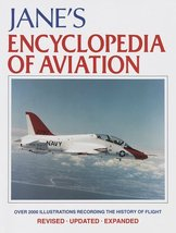 Jane's Encyclopedia of Aviation: Revised Edition [Aug 15, 1993] Studio E... - $33.00