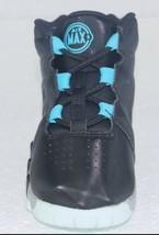 Nike Air Max Barkley Td Sz: 7.0 C Black Metallic Silver Rare Only 1 In Ebay New - $49.49