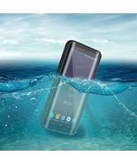 Samsung Galaxy S8 Case Waterproof Shockproof Hybrid Cover Light & Slim F... - $29.01