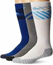 Nike Men's Everyday Max Cushion Crew Sock XL 12-15 SX6949-903 - $24.99