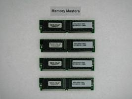 MEM-RSM-128M 128MB Approved 4x32MB memory for Cisco 5000/5500 RSM