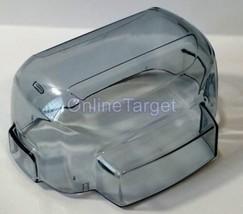 Panasonic Arc 4 Shaver Head Cap Cover GENUINE for Arc4 Series ES-RF31-S ... - $14.05