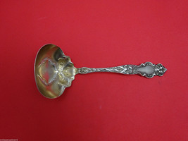 "Eton by Wallace Sterling Silver Gravy Ladle 7 1/2"" - $259.00"