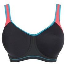 Freya Active AA4892 W Underwired Moulded Sports Bra - $41.19