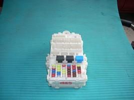 2015 2016 HONDA FIT UNDER DASH CABIN FUSE BOX T5A-A412-M1 GENUINE OEM image 3