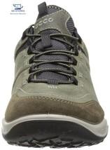 EU 47 Outdoor Tarmac Chaussures Vert Ecco Multisport Espinho Homme qS68w6