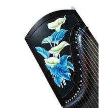21 string 163cm professional stringed instrument Guzheng - $499.00