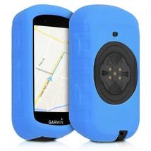 Kwmobile Case Compatible With Garmin Edge 530 - Soft Silicone Bike Gps Navigatio - $19.99