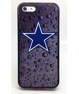 DALLAS COWBOYS NFL FOOTBALL PHONE CASE FOR iPHONE 7 PLUS 6S 6 PLUS 5 5S ... - $3.95+