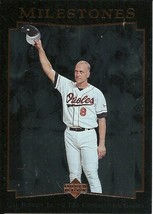 1996 Upper Deck Complete Set 1-510 - $25.00