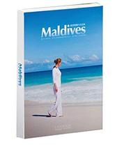 World Beauty Places Postcard Post Card Pack Depicting World Travel-Maldives - $15.47
