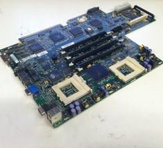 Compaq 239120-001 System Motherboard No CPU - $30.00