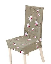 Chair Slipcovers Removable Chair Protector - $13.64