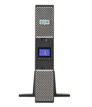 Eaton 9PX 9PX3000RTN 3000VA/2700W 120V 2U Rack/Tower UPS w/Network Card - $2,613.59