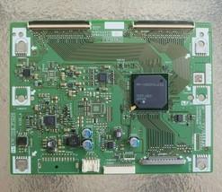 SHARP LC-60E78UN T-Con Board RUNTK4499TPZS - $45.99