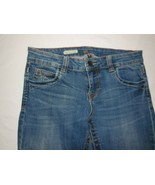 Kut From The Kloth Natalie Stretch Jeans size 6 Med Wash W 29 I 31 Rise ... - $18.39