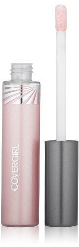 Covergirl Intense Shadowblast Eye Shadow, 0.27-Ounce (Forever Pink 810)