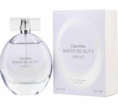 Calvin Klein Eternity Men's 3.4-ounce Eau de Toilette Spray - $27.71