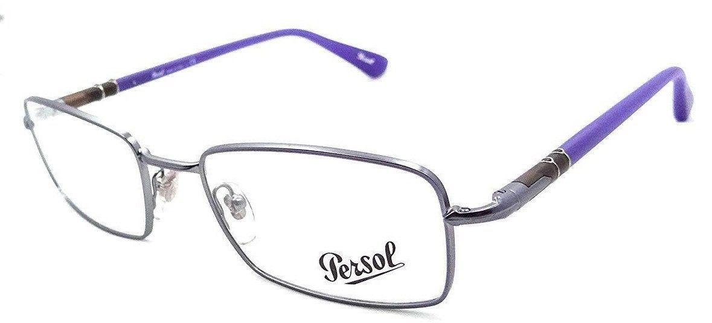 5d98f494a3 Persol Rx Eyeglasses Frames 2414 V 1057 and 50 similar items. S l1600
