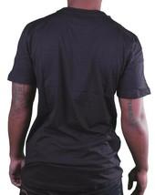 Etnies Skate Hombre Negro Insta Rad Instagram Fotografías Camiseta Nwt image 2